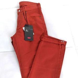 Levi's Commuter Jeans 👖